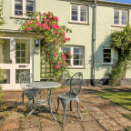 Moor Cottages, Mill Lane, Frogmore, Kingsbridge, TQ7