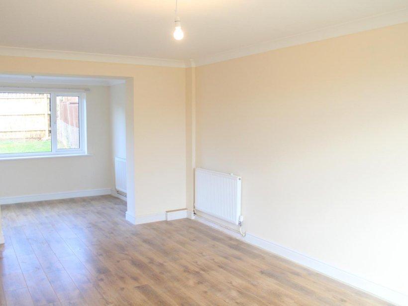 Bedroom Properties To Rent In Lowestoft