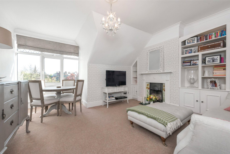 Flat/apartment for sale in Willesden Green - Chatsworth Road, London, NW2