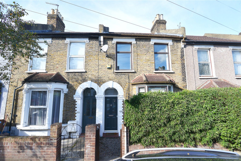 House for sale in Dulwich - Landells Road, East Dulwich, SE22
