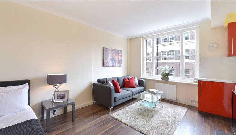 to rent in Paddington & Bayswater - Hill Street, London, W1J