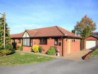 Pool Drive, Bessacarr, Doncaster