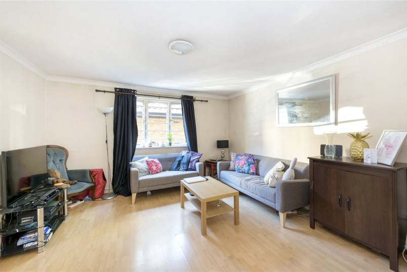 Flat/apartment for sale in  - Glenville Grove, London, SE8