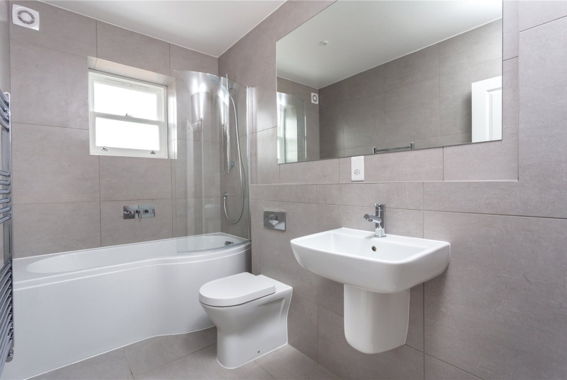 Flat/apartment for sale in Crystal Palace - Selhurst Road, South Norwood, London, SE25