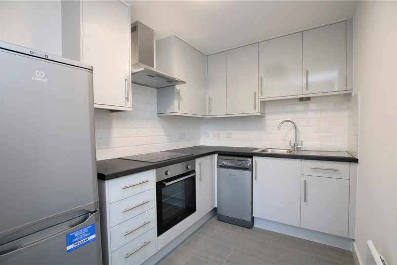 Flat/apartment to rent in Reading - Lundy Lane, Reading, Berkshire, RG30