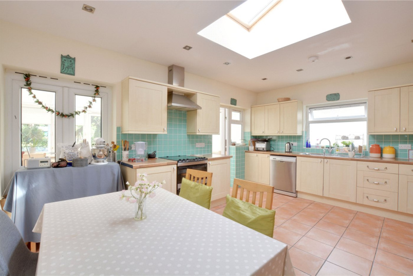 House for sale in Blackheath - Merriman Road, Blackheath, SE3