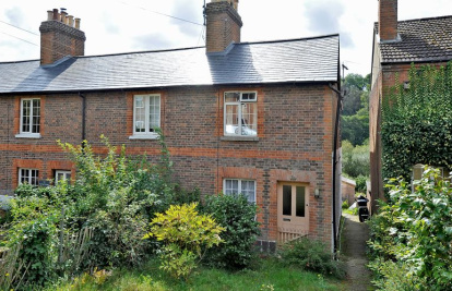 Peperharow Road, Godalming GU7
