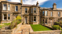 Thumbnail 1 of McLaren Road, Edinburgh, Midlothian, EH9