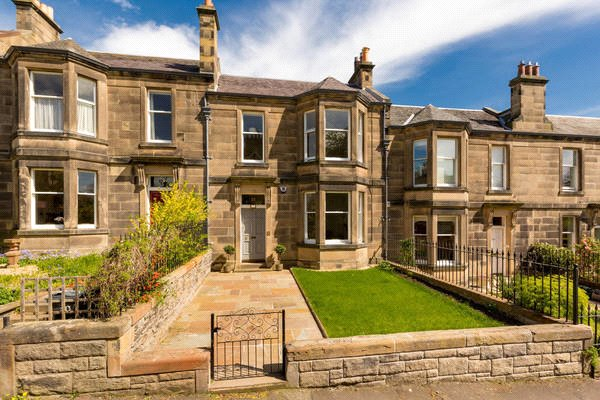 Image 1 of McLaren Road, Edinburgh, Midlothian, EH9
