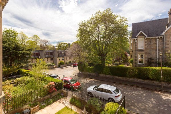 Image 15 of McLaren Road, Edinburgh, Midlothian, EH9