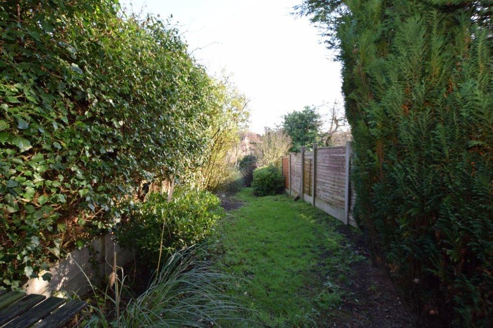 2 Bedroom Property For Sale In Millbrook Lane, Eccleston