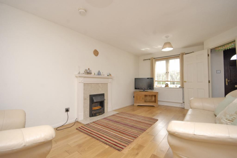 House to rent in Blackheath - Hither Farm Road, Blackheath, SE3