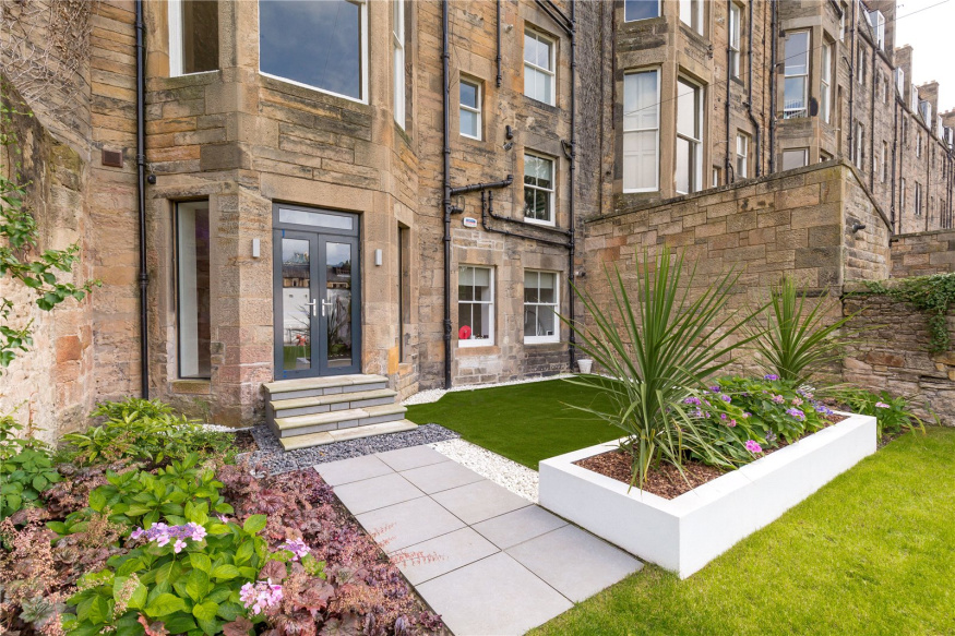 Image 14 of Learmonth Terrace, Edinburgh, EH4