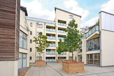 Flat/apartment to rent in Dulwich - Peckham Rye, Peckham Rye, SE15