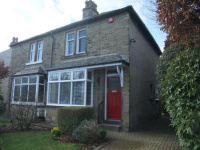 Heatherfield Crescent, ,