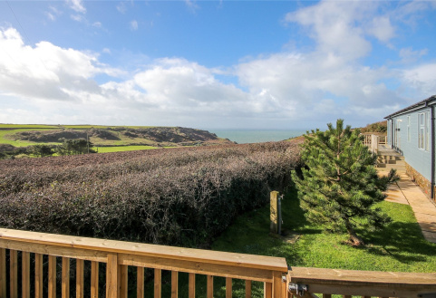 Salcombe Retreat, Malborough, Kingsbridge, TQ7