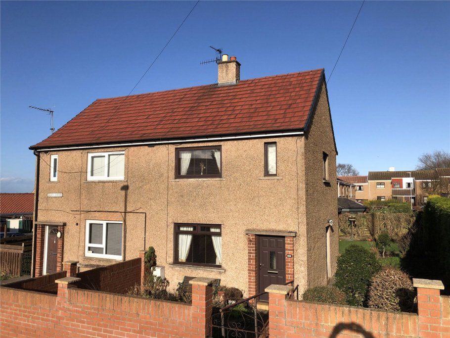Image 1 of Dean Drive, Tweedmouth, Berwick-Upon-Tweed, TD15