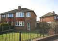 Townend Avenue, Aston, Sheffield, S26