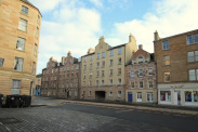 View of 15, Buccleuch Street, Meadows, Edinburgh, EH8 9JN