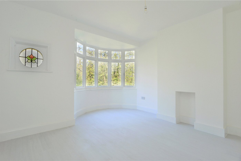 Flat/apartment to rent in Dulwich - Marmora Road, East Dulwich, SE22