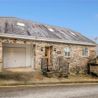 Old Hall House, Galpin Street, Modbury, Ivybridge, PL21