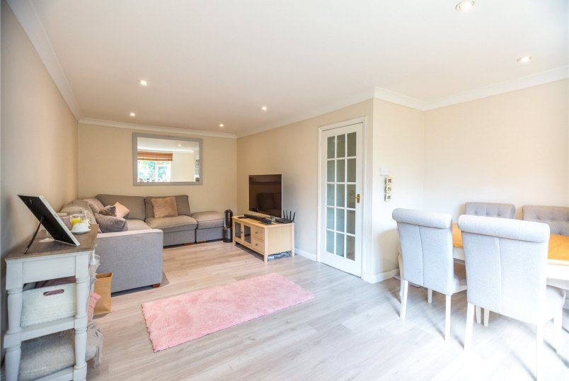 Flat/apartment for sale in Sunningdale - Park Drive, Sunningdale, Berkshire, SL5