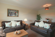 View of 8, Myreside View, Craiglockhart, Edinburgh, EH14 1AG