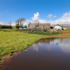 Minchinhay Farm, Church Hill, Holbeton, Devon, PL8
