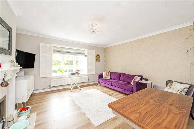 Flat/apartment to rent in Barnes - Station Road, Barnes, SW13