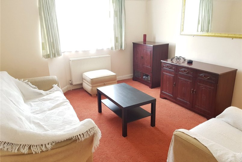 Flat/apartment to rent in  - Mayland Croft, College Hill Road, Harrow, HA3