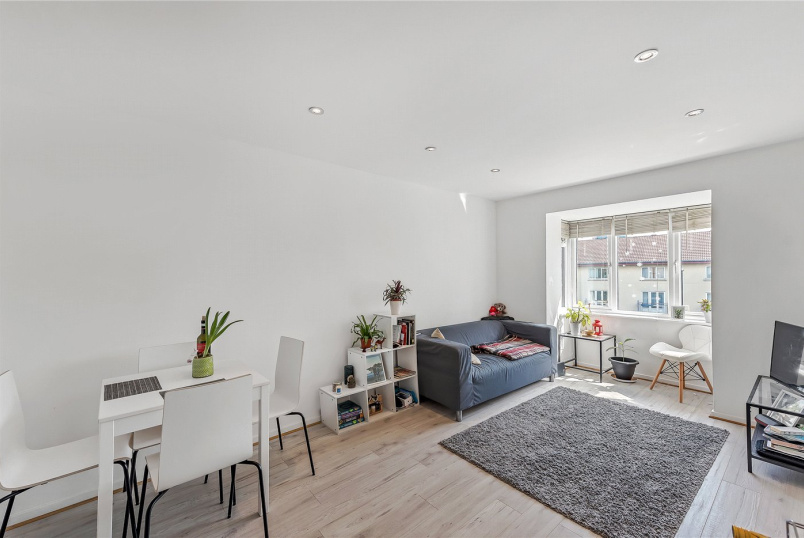 Flat/apartment to rent in  - Sterling Gardens, London, SE14