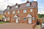 Guernsey Way, Knaphill, Woking, GU21 1