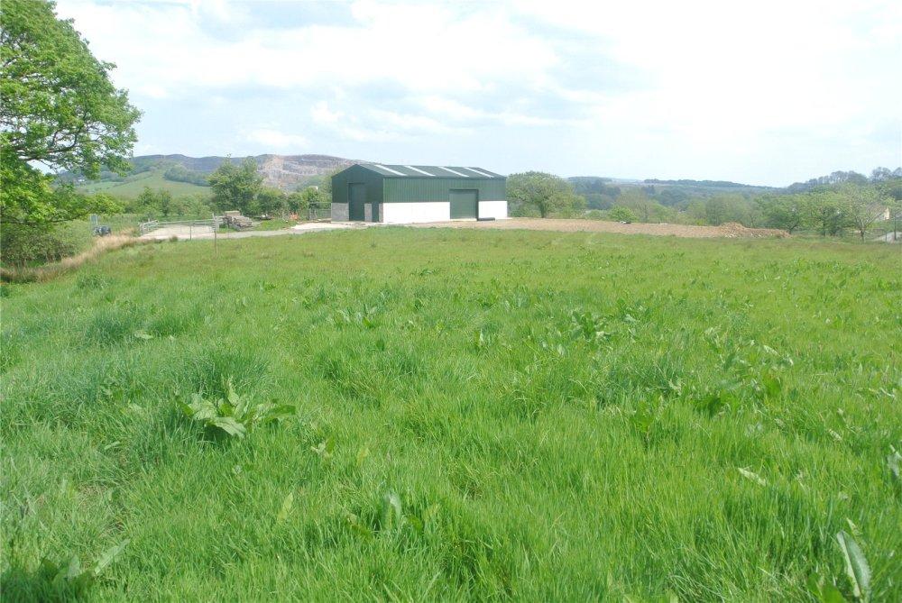 property for sale in Penderyn, Aberdare, Rhondda Cynon ...