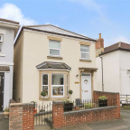 26A Belle Vue Road, Swindon, Wiltshire