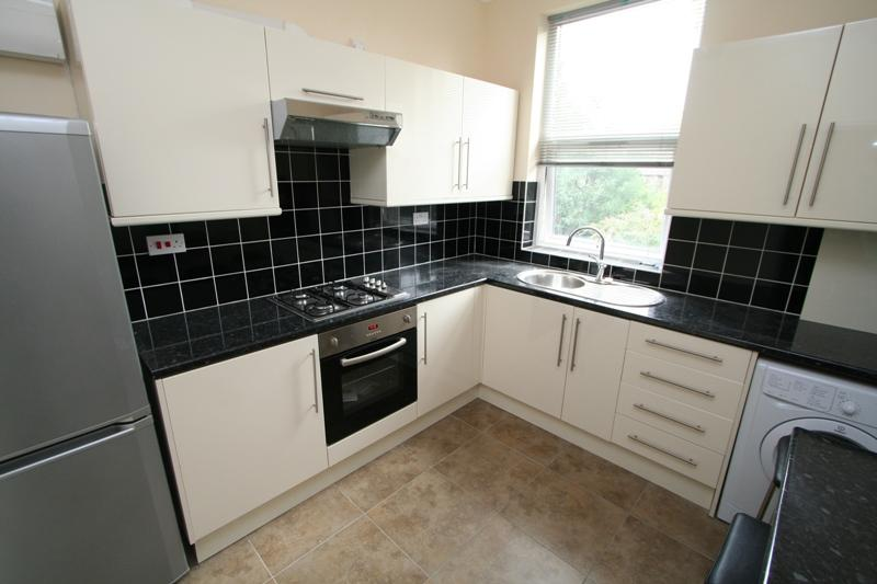 Flat/apartment to rent in Ealing & Acton - Fordhook Avenue, Ealing, W5
