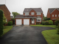 19 Monks Way, Shireoaks