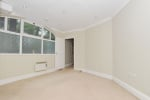 Ground Floor Apartment With Private Parking, Kings Road, Haslemere 3