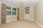 Ground Floor Apartment With Private Parking, Kings Road, Haslemere 4