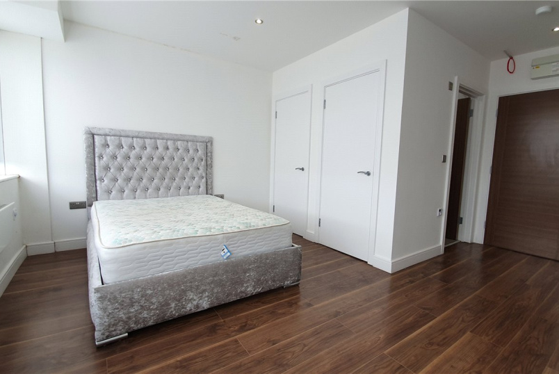 Flat/apartment to rent in Harrow - KAP House, 31 Elmgrove Road, Harrow, HA1