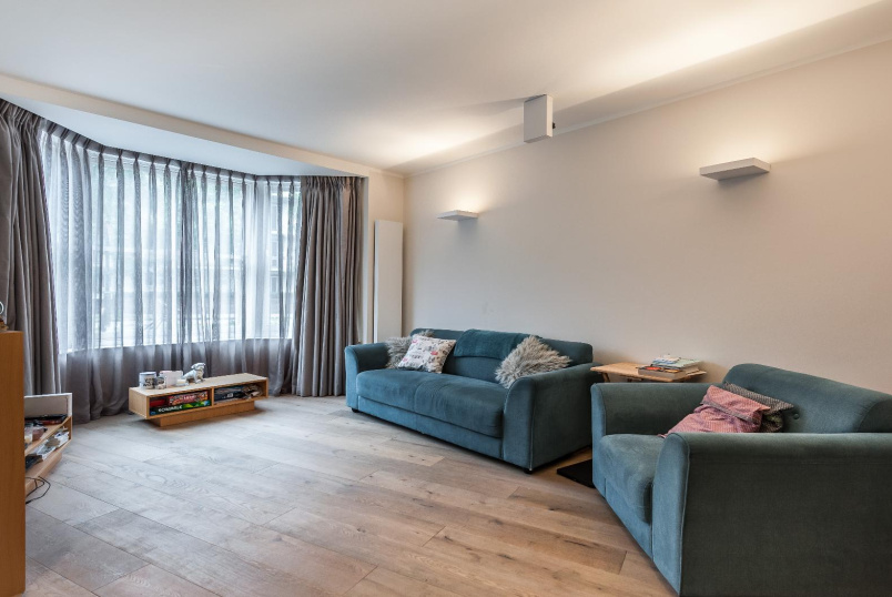 Apartment to rent in Kennington - DORSET ROAD, SW8