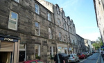 Dean Street, Stockbridge, EH4