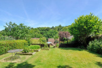 Marley Lane, Haslemere 15