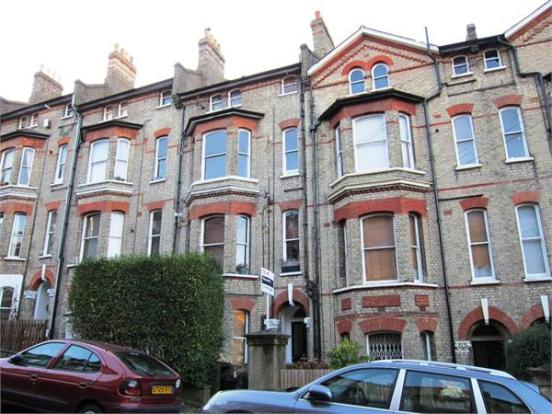 Flat/apartment to rent in  - Woodland Road, Crystal Palace, London, SE19