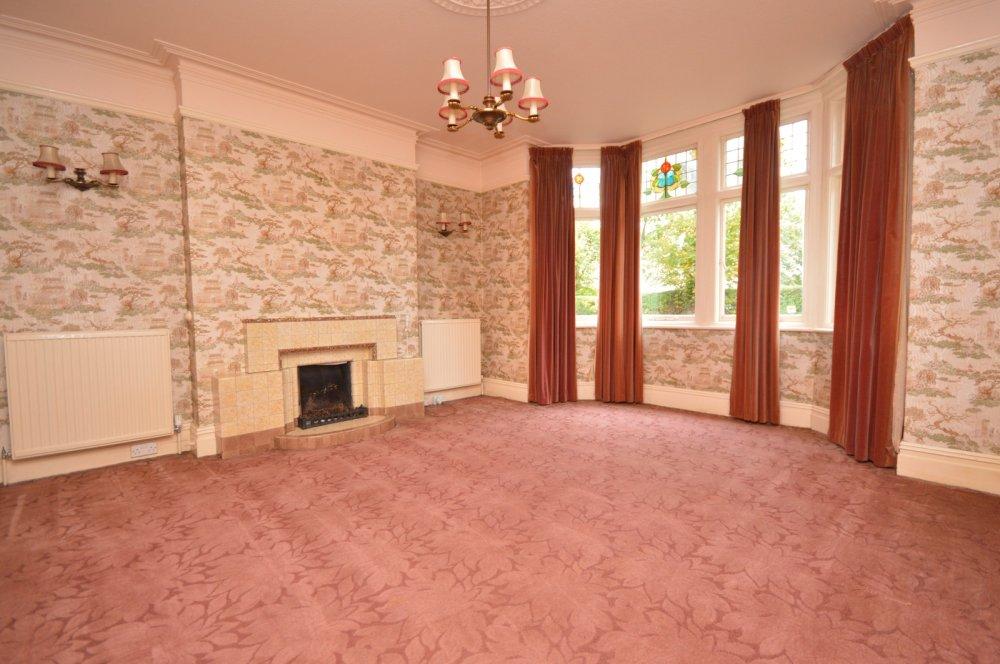 4 bedroom property for sale in Elm Road, Wisbech, Cambridgeshire