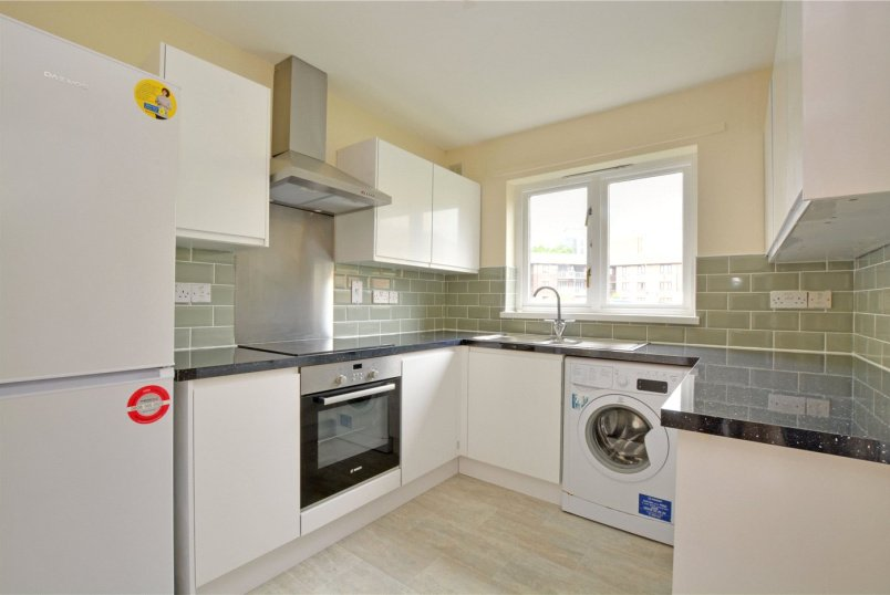 Flat/apartment to rent in  - Berthon Street, Deptford, SE8