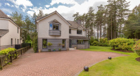 Thumbnail 1 of Windsor Gardens, Gleneagles Village, Auchterarder, PH3