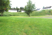 View of Plot 2, Dunbarry Road, Kingussie, Inverness-shire, PH21
