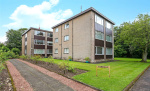 Kirkvale Court, Newton Mearns, Glasgow, G77