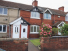 Norman Crescent, New Rossington, DONCASTER, DN11