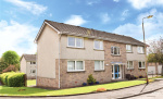 Queens Court, Milngavie, Glasgow, G62